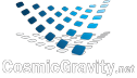 Cosmicgravity.net
