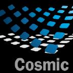 Cosmic's Avatar